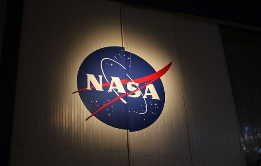 NASA Introduces First Batch Of Commercial Astronaut Crew