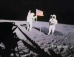Apollo moon landing sites are now protected and preserved