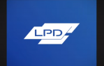 How LPD Works