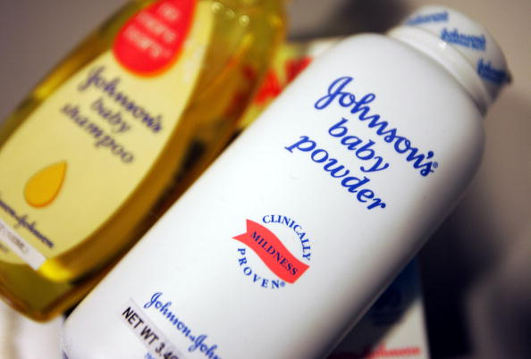Johnson & Johnson company is set to overcome more cases after Slump's lawsuit.