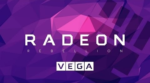 AMD's official reveal of its new lineup of Radeon RX Vega graphics cards takes place in a matter of days