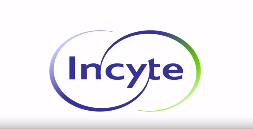 Incyte decided to collaborate with other drug companies since their IDO inhibitor, epacadostat failed to beat cancer alone.