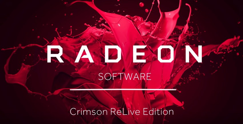 "Amid improvements in ""Dirt 4"" and ""Prey,"" some issues were identified on the Radeon Software Crimson ReLive Edition 17.6.2."