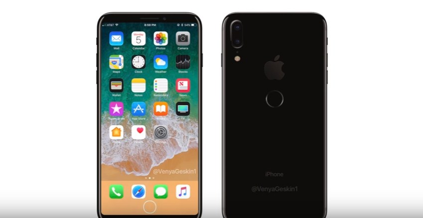 Amid rumors that the iPhone 8 release will be delayed, JP Morgan claimed that they are releasing less stocks this upcoming September.