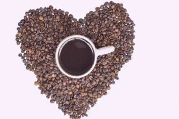 13 Best Alternative for Coffee Lover   Best Replacement for Coffee Lover