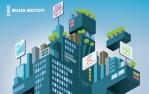 Milken Institute Releases Annual Ranking of Best-Performing Cities