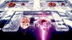 Gummy-Like Robots to Help Prevent Disease (IMAGE)