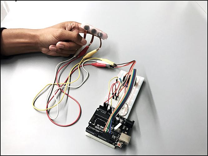 Purdue Wearable Energy Device (IMAGE)