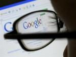 Google Campaign