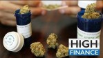 Recreational Marijuana Proposed to be Legalized in Illinois