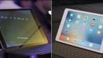 Samsung Galaxy Tab S3 Great Alternative For Apple iPad Pro and iPad 2017