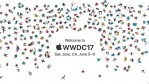 Apple WWDC 2017 Coming This June