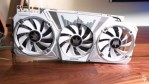 Palit's GeForce GTX 1080 Ti Hall of Fame Limited Edition