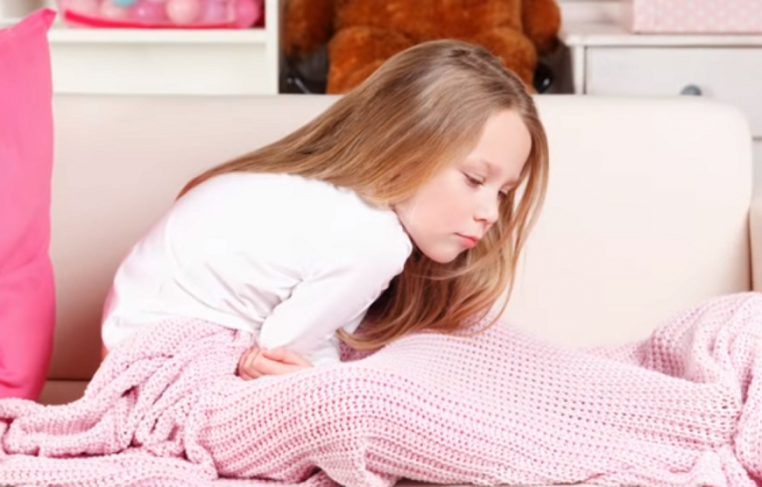 Norovirus Stomach Bug: How Bad Is It This Year?