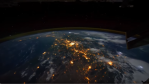 10 Scary Yet Beautiful Facts About Space & Us