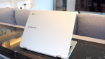 The Samsung Chromebook Pro is, perhaps, the most anticipated Chromebook release in Chromebook history
