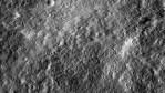 LRO Lunar Orbiter Survived 2014 Meteoroid Hit
