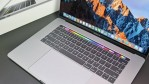 15-Inch MacBook Pro Does Not Meet Its Scheduled Delivery Date