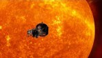 NASA Will Announce The First Mission To Touch The Sun