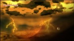 Researchers Solved Venus Rare Volcanoes Mystery