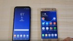 A Samsung spokesperson revealed that the Samsung Galaxy S8 and S8+ sells twice the Samsung Galaxy S7 and S7 Edge.