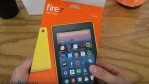 Amazon Fire 7 2017 and Amazon Fire HD 8 were described to have more features for a low price.