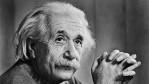 Albert Einstein Archive