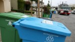Recycyling trumps biodegradable plastic in terms of being environmentally friendly