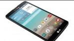 LG G6 Release Date | LG G6 Price | LG G6 Specs and Features Rumors