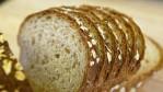 Bread Sales Plummet
