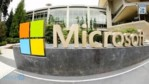 Forbes reported Microsoft is preparing to launch a smartwatch within the next few weeks
